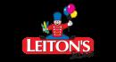 Leiton's Store - Alm. Rodolfo Leiton