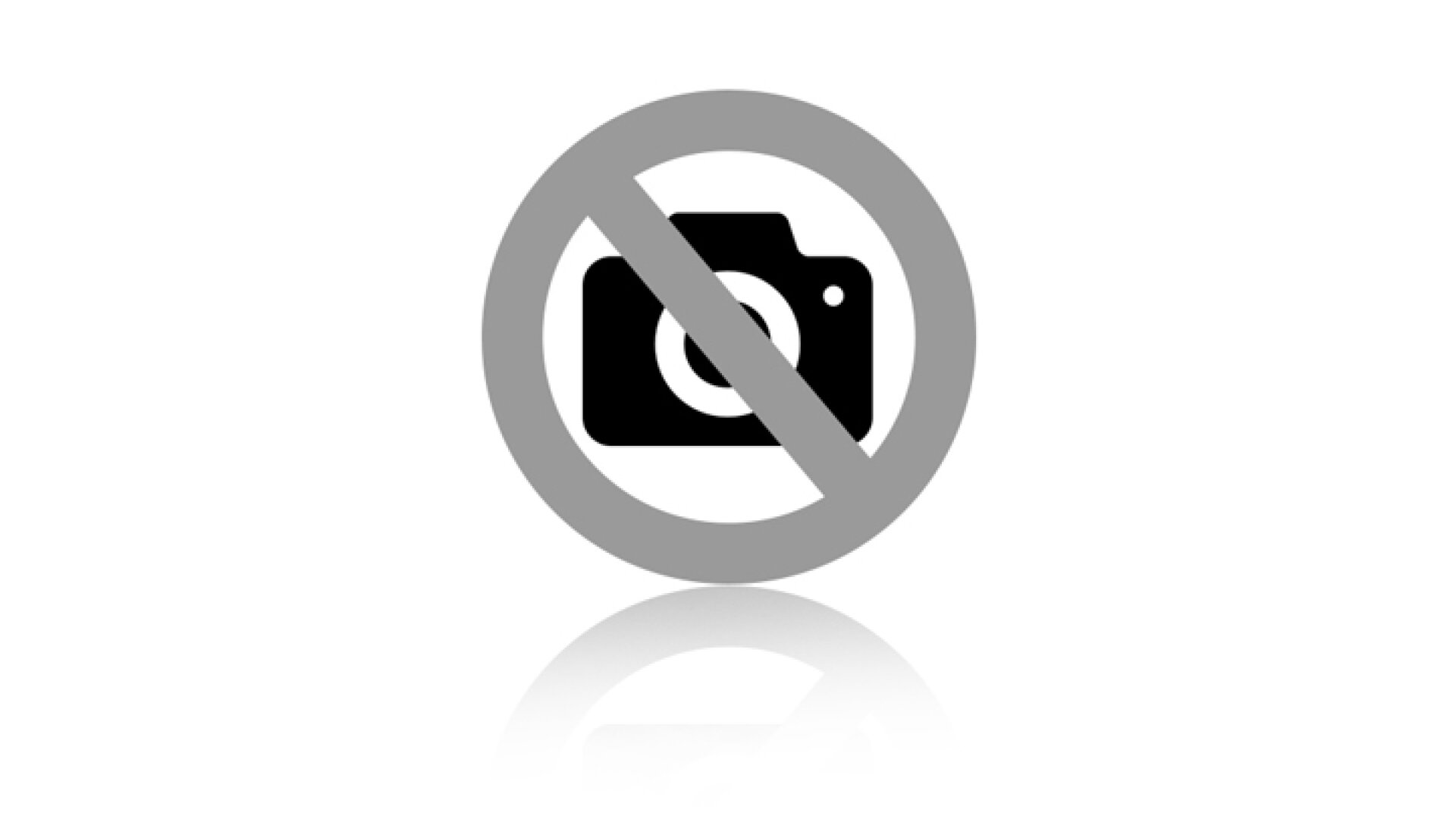 Mmalacrianza Fight Store