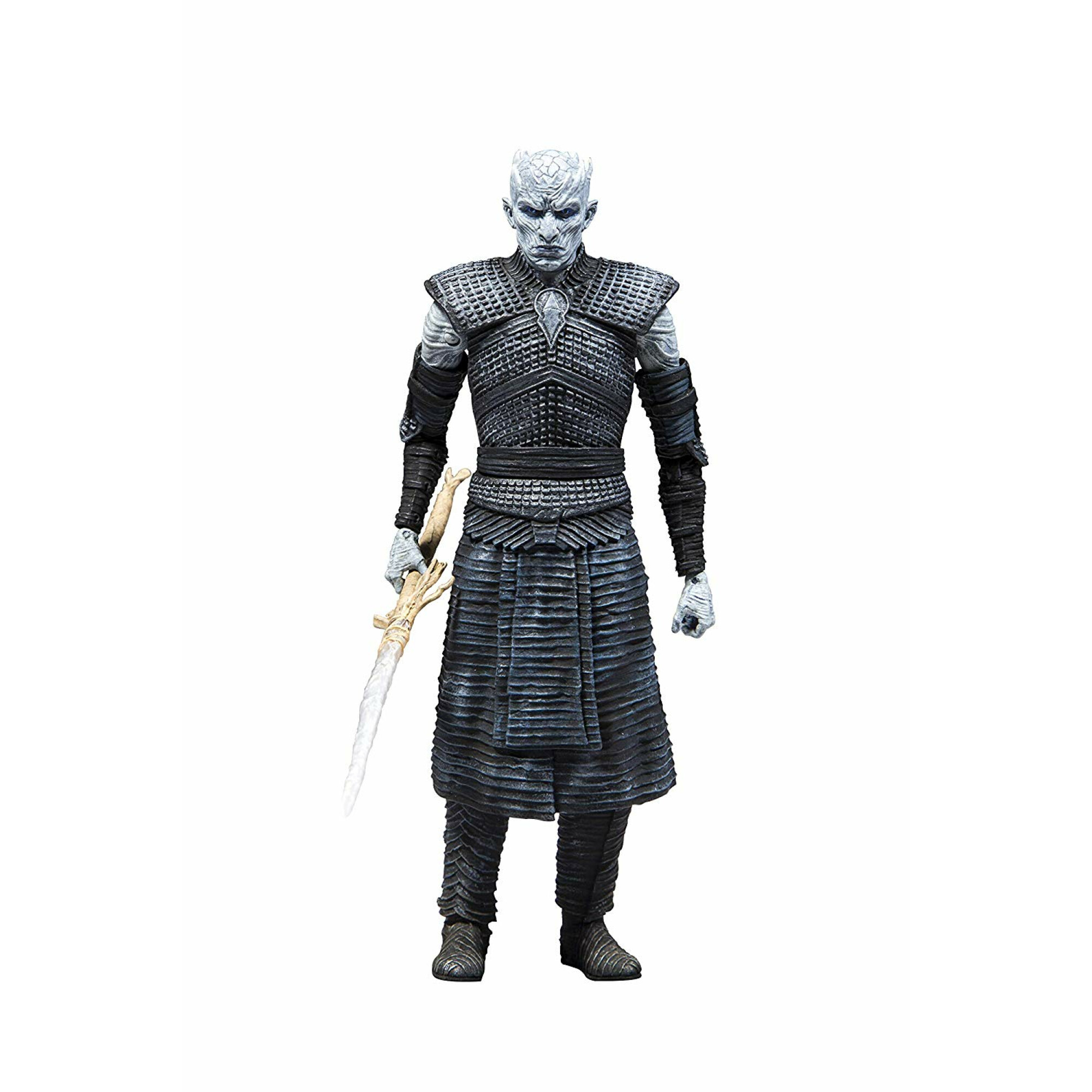 33 Night King From Game Of Thrones By Scepterdpinoy On: McFarlane Toys Game Of Thrones Night King Action Figure