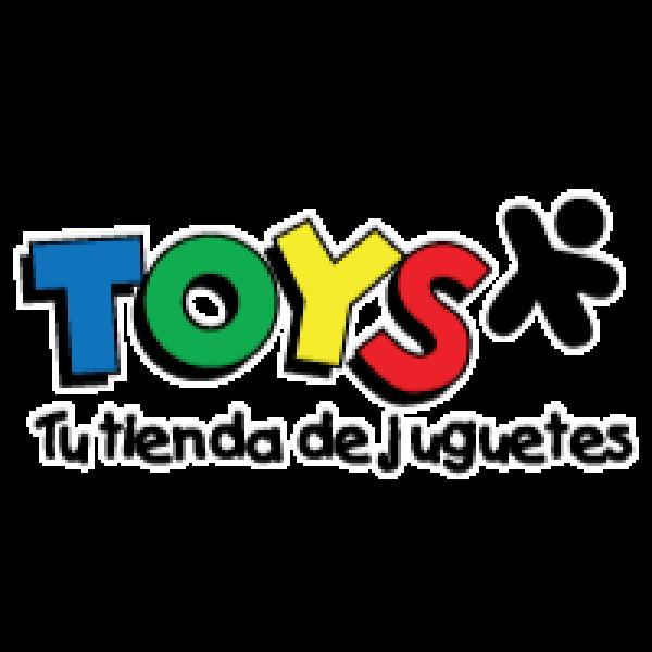 Inicio Jugueterias Toys